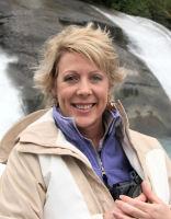 Laura Kaufman Six Star World Travel
